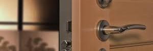 Porte Blindate Ed Infissi Di Sicurezza