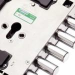 serrature e cilindri5